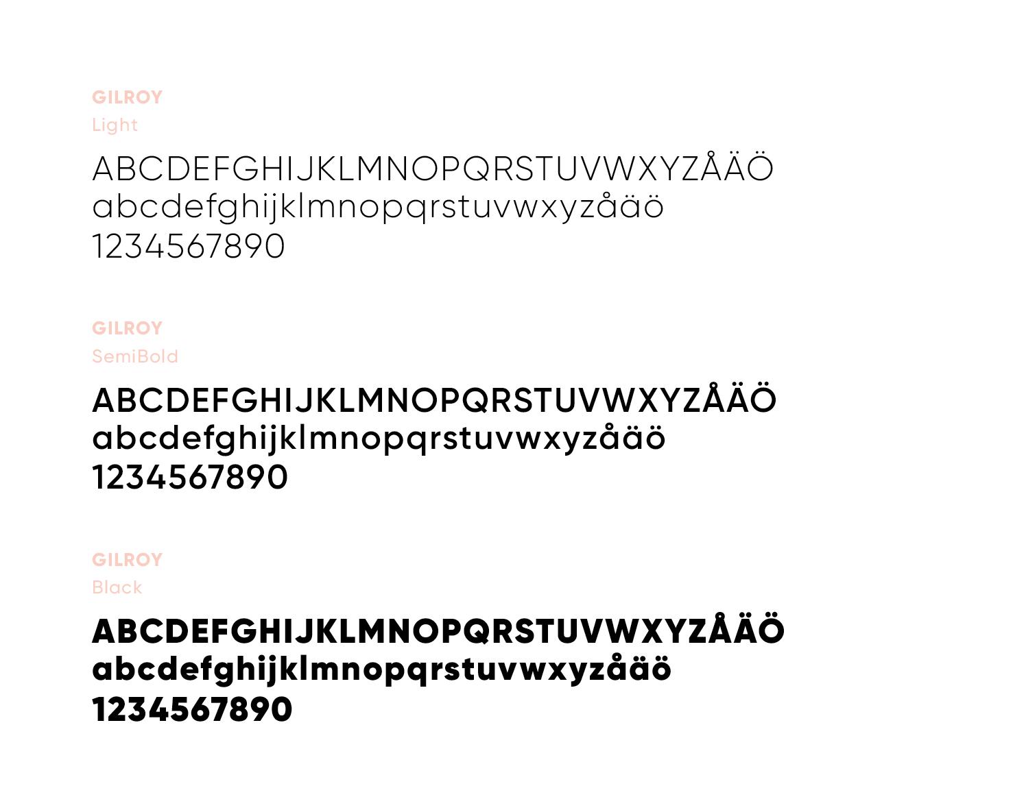 Hakola_fonts