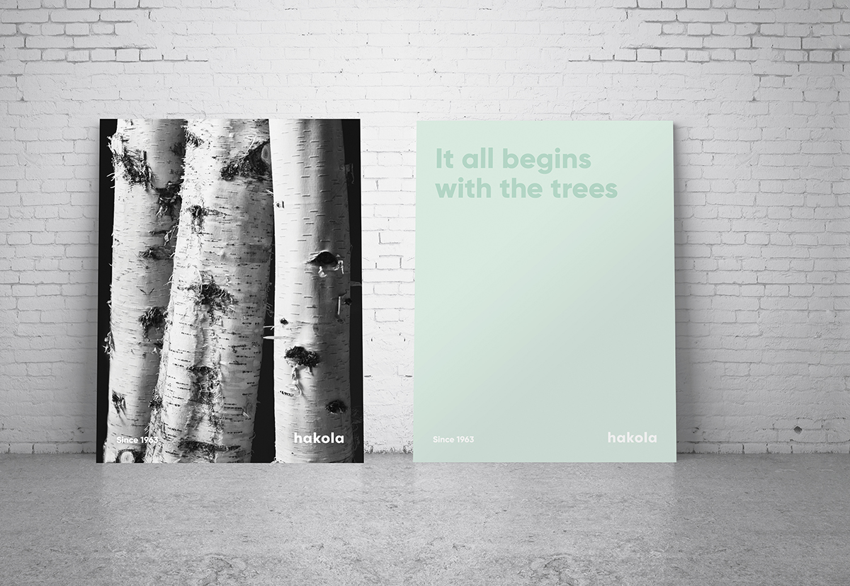 Hakola_Print_it_all_wood