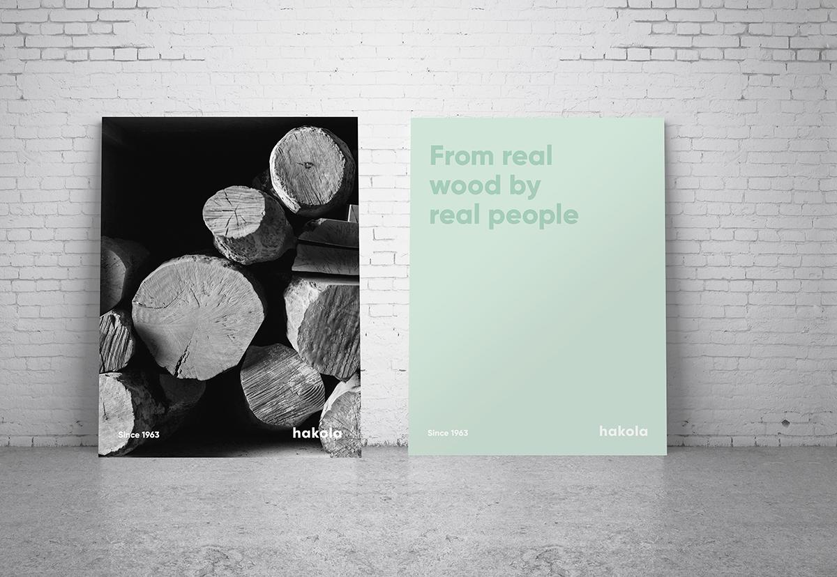 Hakola_Print_real_wood